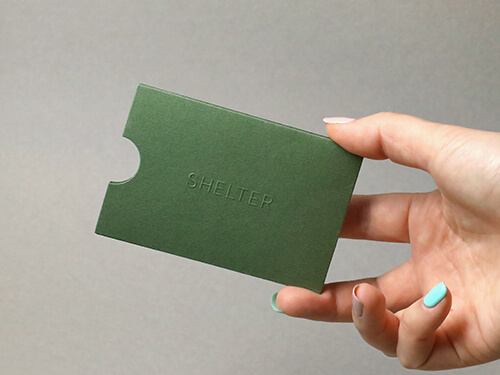Midgreen Pocket