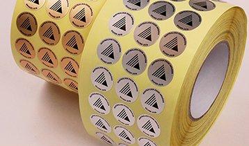 METALLIC PAPER <span>Sophisticated & Stylish Metallic Paper</span>