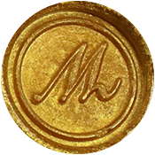 10 Gold