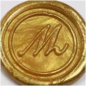 11 Royal Gold