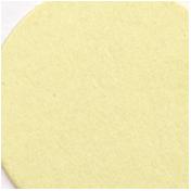 Sorbet Yellow