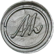 21 Silver