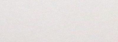 Gmund Cotton Grey