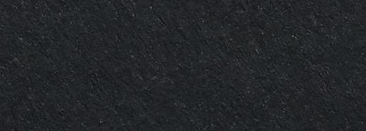 Colourplan Ebony