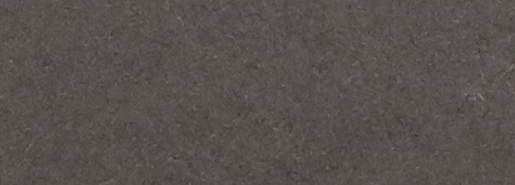 Colorplan Dark Grey