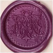 56 Light Violet