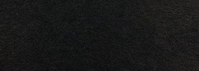 Eco Colours Black Night