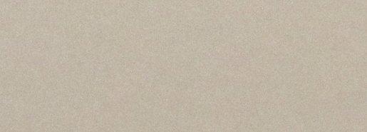 Gmund Warm Grey