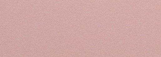 Gmund Pink