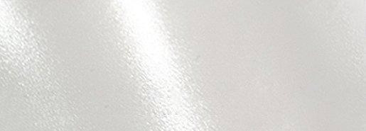 White Plastic Card