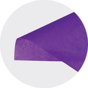 06 Purple