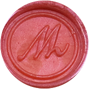 08 Rose Pink