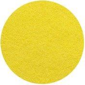 Factory Yellow