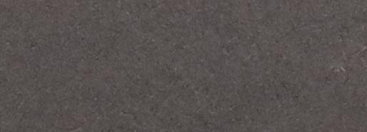 Colourplan Dark Grey