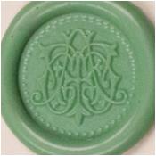 60 Pastel Green