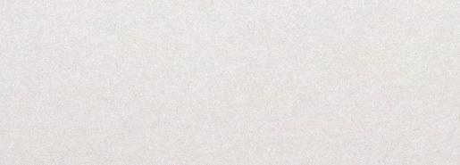 Gmund Grey