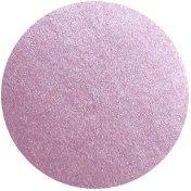 Pale Purple