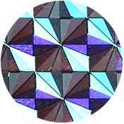 Hologram 02