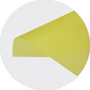 02 Yellow