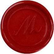 04 Light Red