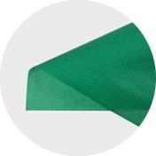 07 Green
