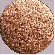 Pale Bronze