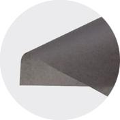 11 Grey