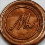 14 Copper
