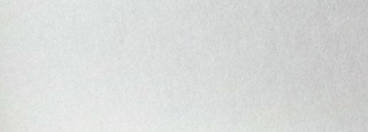 Gmund Cotton White