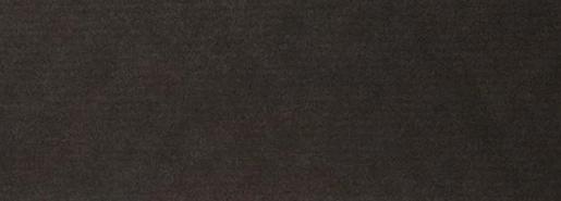 Gmund Felt Dark Grey