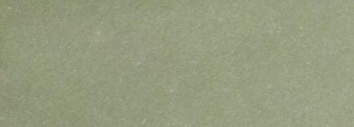 Materica Moss Green