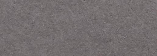 Colorplan Smoke Grey