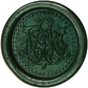 59 Green Pearl
