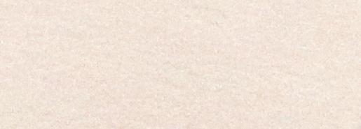 Vellum White